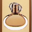 Avon Fragrance Sample- Tomorrow!