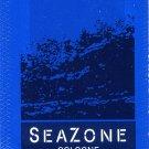 Avon Mens Cologne Sample - Sea Zone!