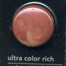 Avon Ultra Color Rich Moisture Seduction Lipstick-Nude Perfection!