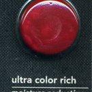 Avon Ultra Color Rich Moisture Seduction Lipstick-Red Kiss!