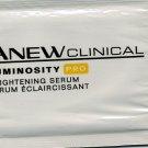 Avon Anew Clinical Luminosity Pro Brightening Serum Sample!