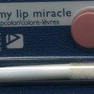 Avon My Lip Miracle Lipstick Sample- Perfect Pink!