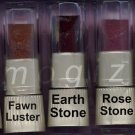 Avon Sample-Beyond Color Triple Benefit Lipstick SPF 12-Blossom!
