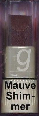 Avon Sample-Beyond Color Triple Benefit Lipstick SPF 12-Mauve Shimmer!