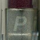 Avon  Sample Beyond Color Nutralush Plumping Lipstick SPF-12-Earthstone!
