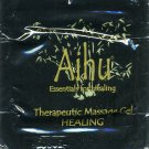 Aihu Therapeutic Message Gel Healing Sample