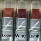 Avon Wine Becoming Liphoria Lipstick Sample