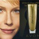 Avon Anew Ultimate Age Repair Elixir Sample