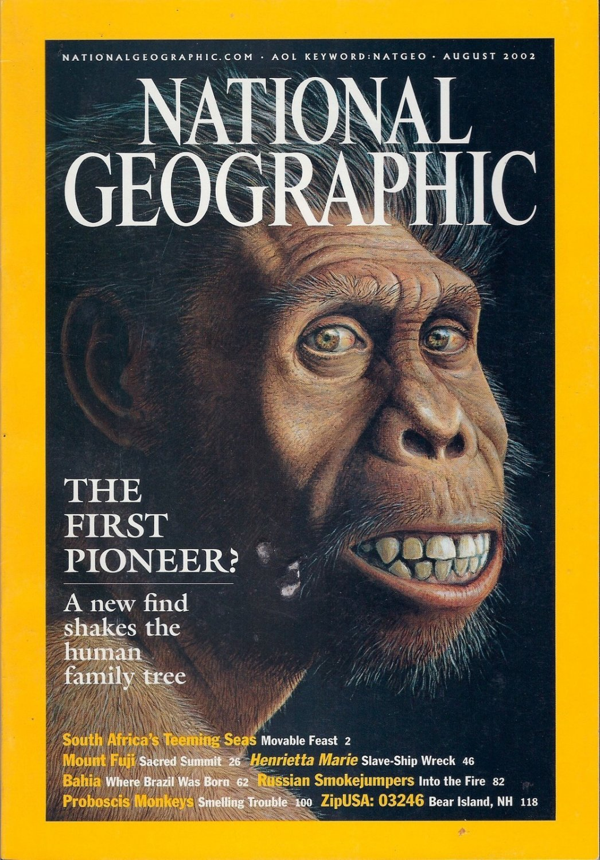 explorer magazine national geographic society - HD937×1208