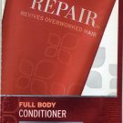 John Frieda Full Repair Conditioner Sample