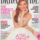 Bridal Guide September/October 2012 + Honeymoon Destination Wedding Guide!