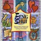 Feng Shui How to Create Harmony & Balance in Your Life - Book By Belinda Henwood