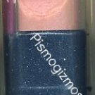 "Avon ""Sheer Lily"" Ultra Color Rich Renewable Lipstick Sample"