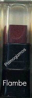 """Avon """"Flambe"""" Ultra Color Rich Lipstick Sample"""