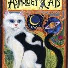Astrology For Cats By Joyce Jillson