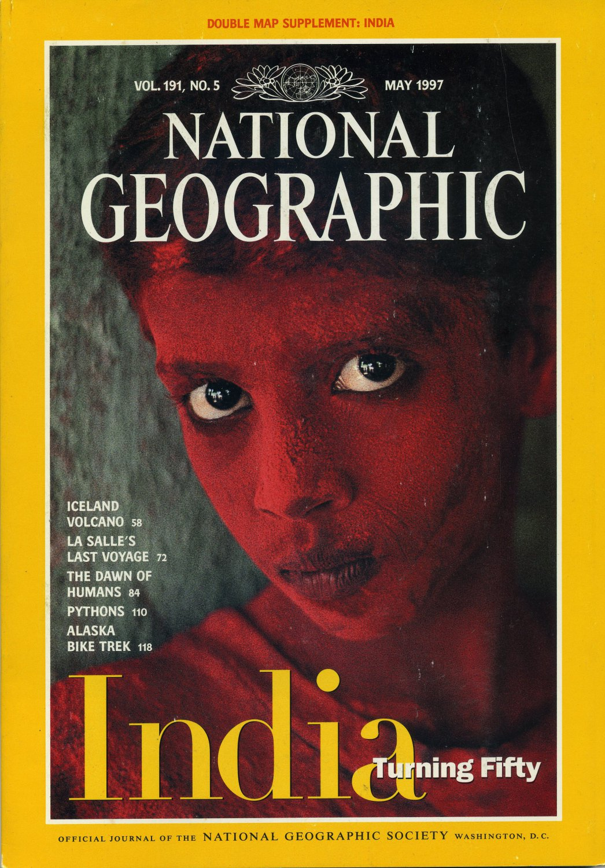 explorer magazine national geographic society - HD1046×1500