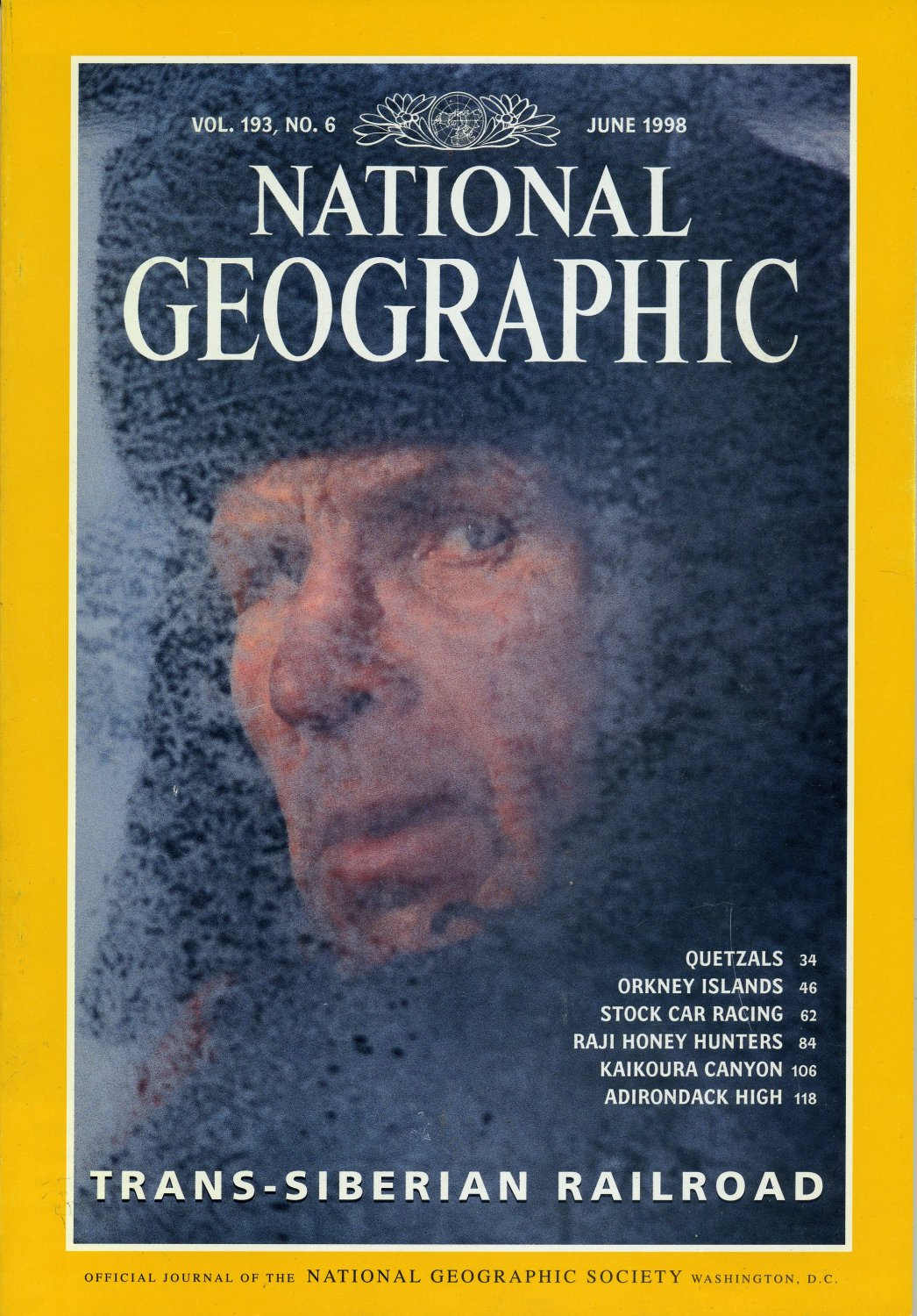 a description of the national geographic society Sold on ebay that was published by the national geographic society listing description when selling or national geographic collector's.
