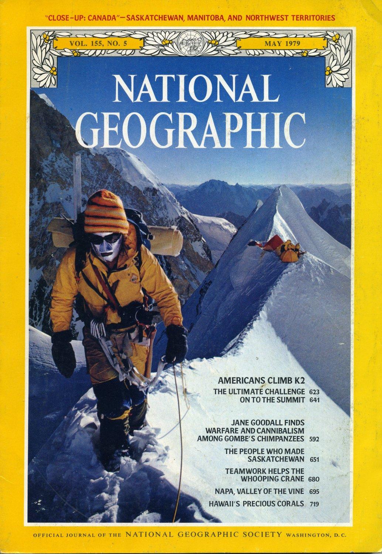 explorer magazine national geographic society - HD1034×1500