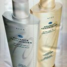 Avon Advance Techniques Hydrating Shampoo & Conditioner Samples