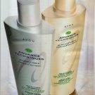 Avon Advance Techniques Restructuring Shampoo & Conditioner Samples