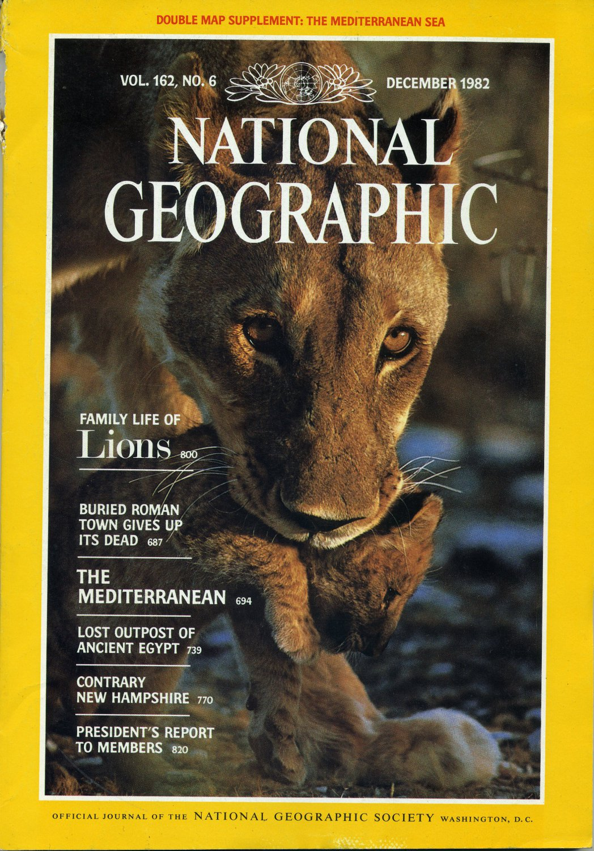 explorer magazine national geographic society - HD1048×1500