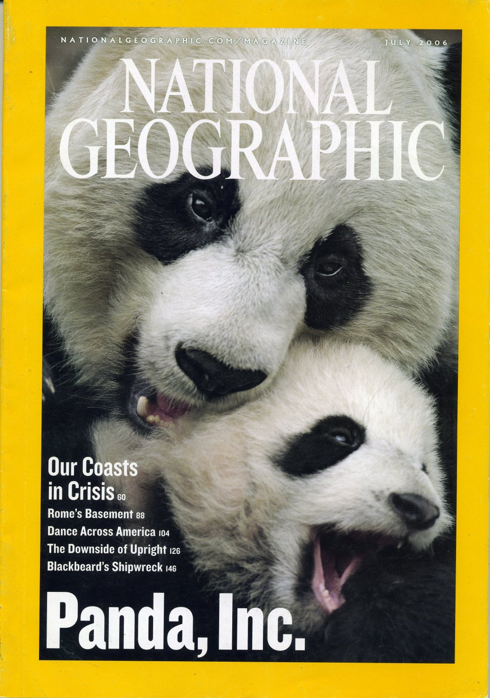 explorer magazine national geographic society - 721×1044