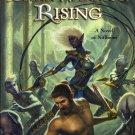Dark Warrior Rising: A Novel of Niflheim (Niflheim 1)By: Ed Greenwood