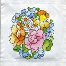 Avon Moisture Garden Rosewater & Glycerin Hand Cream Sample