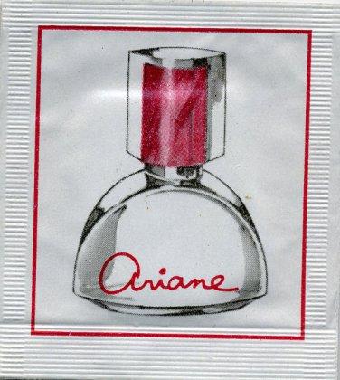 Avon Ariane Ultra Cologne Sample