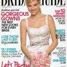 BRIDAL GUIDE - July / August 2013 - Georgeous Gowns, Fashion, New Looks