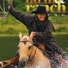 Farm & Ranch Living October/November 2008