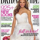 Bridal Guide Magazine - November/December 2013 Issue