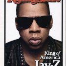 ROLLING STONE Magazine June 24, 2010-Jay-Z 'King Of America'
