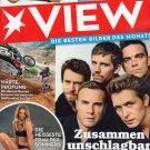 View  Magazine  February 2011