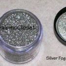MAC Pigment SAMPLE ~Silver Fog~PRO