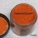 MAC Pigment SAMPLE ~Orange~ Matte PRO