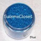 MAC Pigment SAMPLE~Blue~ (Rebel Rock)Disc.
