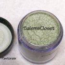 MAC Pigment SAMPLE ~Pastorale~