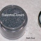 1/2 Tsp MAC Pigment SAMPLE ~Dark Soul~