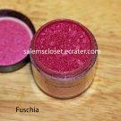 1/4 Tsp MAC Pigment SAMPLE ~ Fuschia~