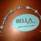 BELLA #02