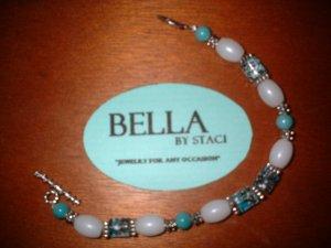 BELLA #05