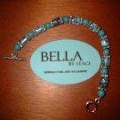 BELLA # 06