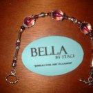 BELLA #07