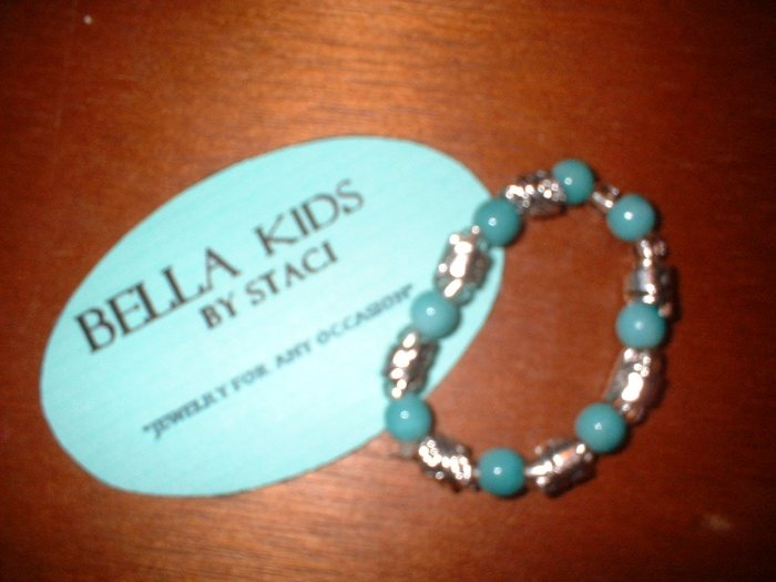 BELLA kids #04