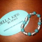 BELLA kids #04
