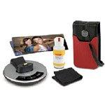 KODAK V530 V550 V570 V603 V610 V705 Camera Dock KIT New