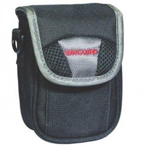 New! Vanguard Malta 6B Deluxe Soft Camera Case for Digital Camera