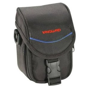 New! Vanguard Sydney 7 Soft Camera bag for Digital Camera