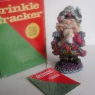 Possible Dreams-French Crinkle Cracker #659205-1995 Collectible